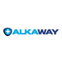 Brands - AlkaWay