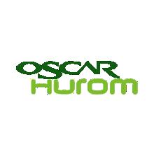 Brands - Oscar