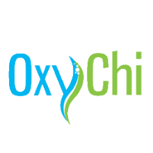 Brands - OxyChi