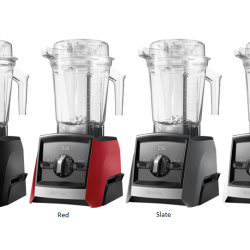 Vitamix Ascent 2300i