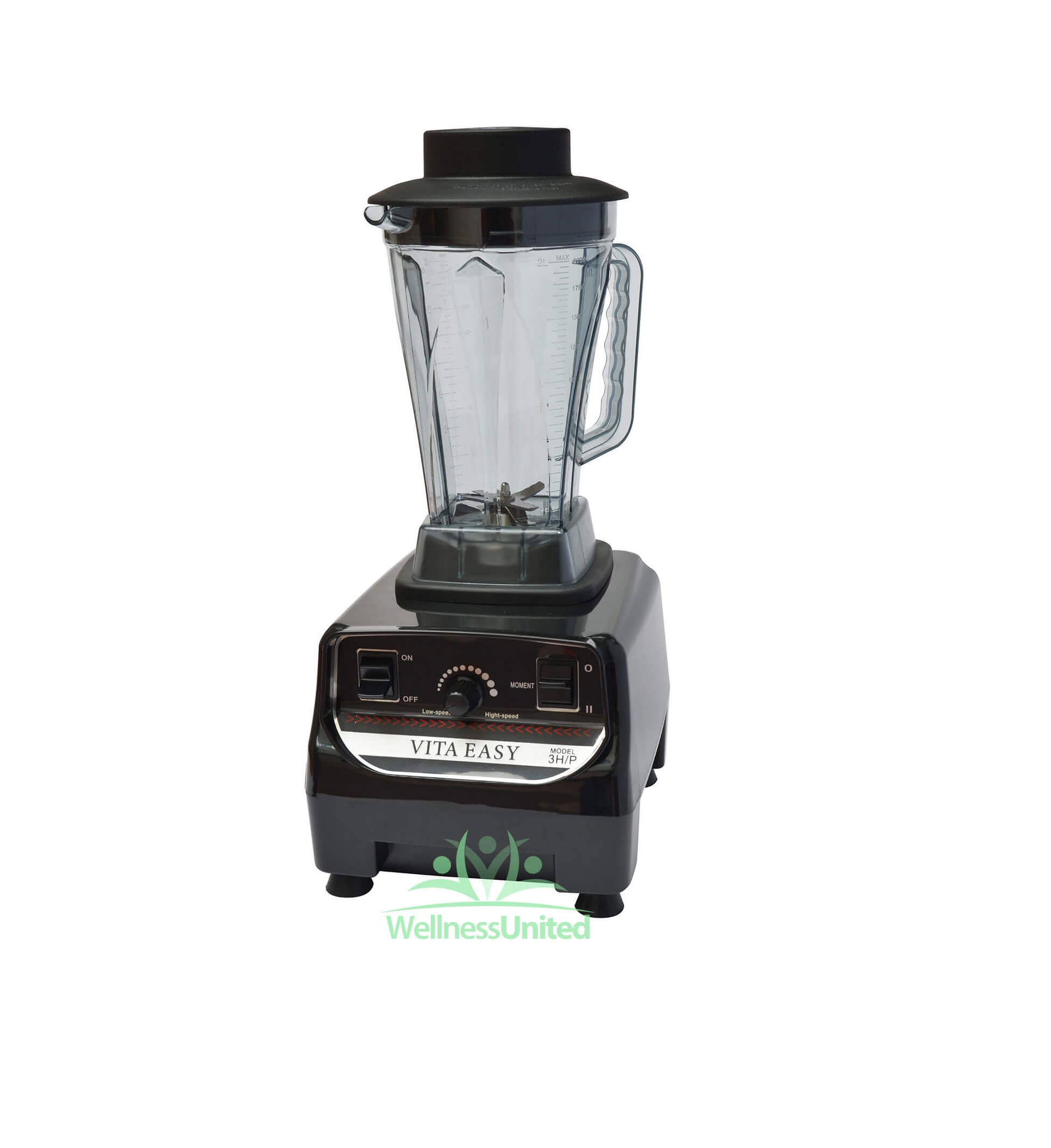 Vita-Easy blender, VE767