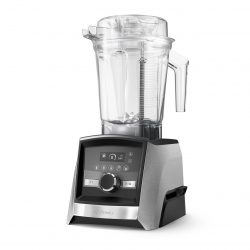 Vitamix Blender, Vitamix Ascent 3500i