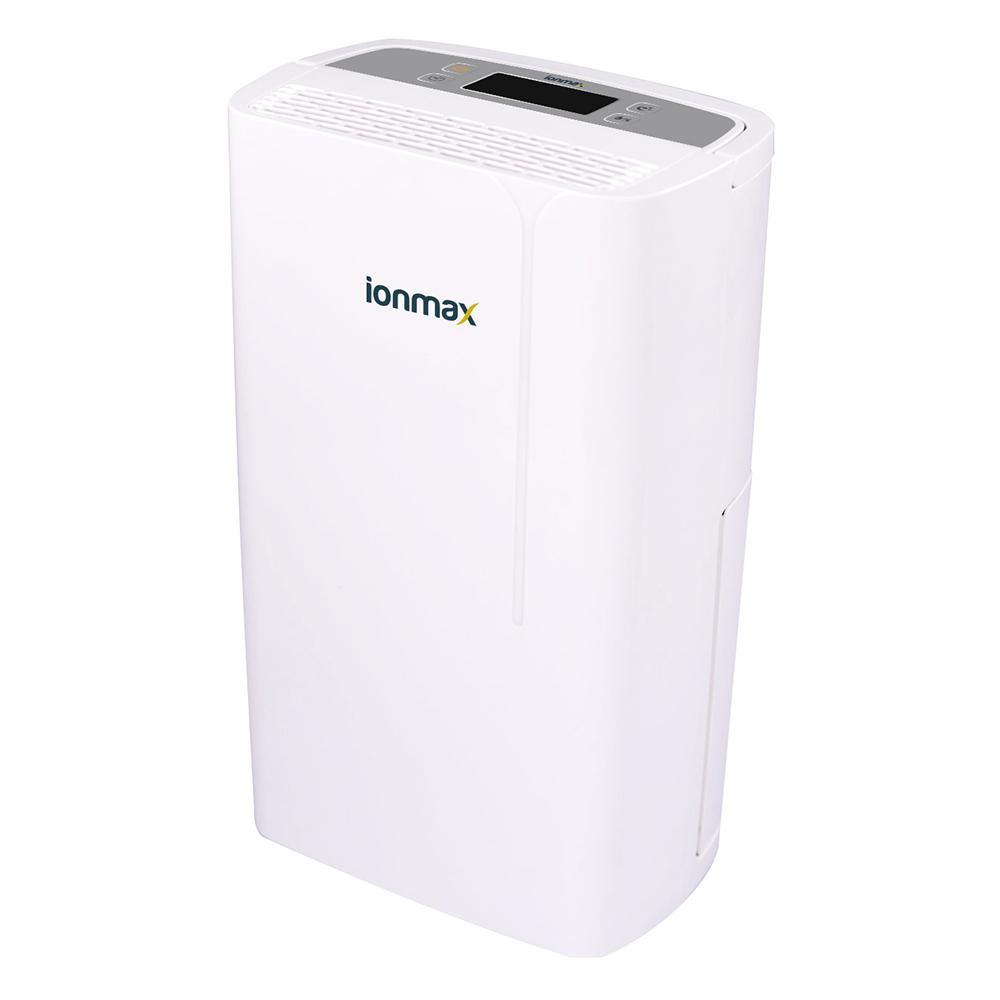 ION622, Ionmax 622, Dehumidifier