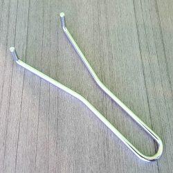 Vita Easy Blade Removal Tool