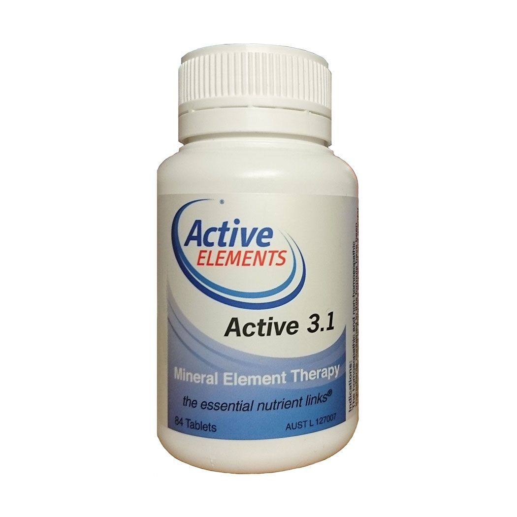 improve energy, relieve nervous tension, stress, mild anxiety, menstrual pain, cramps, headaches, reduce tissue acidity.