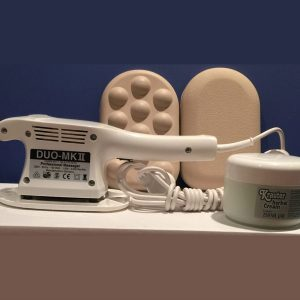 Biocomfort-Duo-MKII-Massager